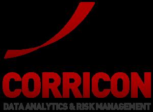 Corricon Logo Subline